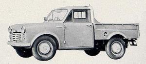 Datsun_125_Side