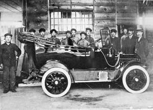 timeline-1914