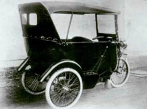 timeline-1919