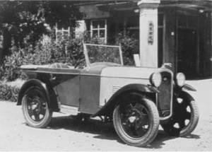 timeline-1931