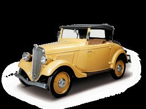 Datsun_Model_14