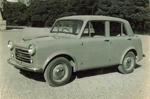 timeline-1955