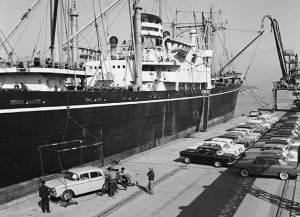 timeline-1961