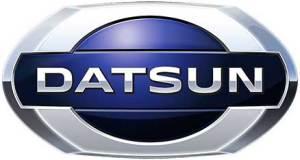 Datsun Heritage