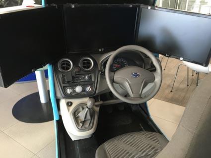 Datsun-GO-Driving-Simulator-1