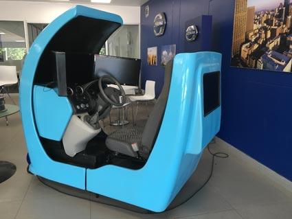 Datsun-GO-Driving-Simulator-2