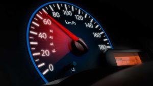Datsun GO Performamce