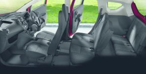 New Datsun GO Plus